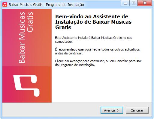 programa muzica gratis